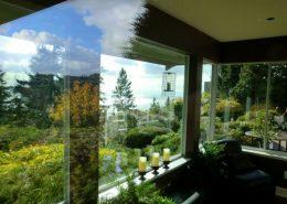 woodlands cheap window washing service